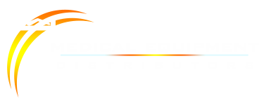 Medical Equipment Dist
